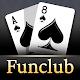 Shan Koe Mee - Fun Club ရွမ္းကိုးမီး