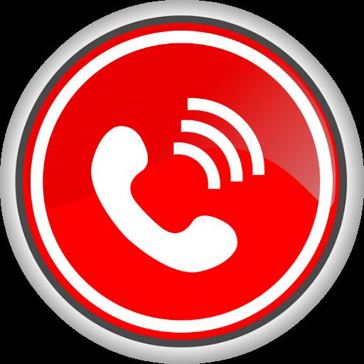 ضبط مکالمات تلفنی file APK Free for PC, smart TV Download