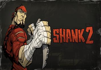 Shank 2 [Full] [Ingles] [MEGA]