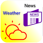 Hong Kong Weather and News
