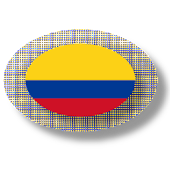 Colombian apps and tech news