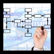 Audiobook: Business Analyst