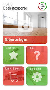 Download TTL/TTM Bodenapp For PC Windows and Mac apk screenshot 2