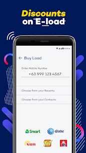 Starpay APK Download v1.0.21 For Android 3