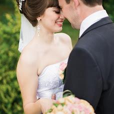 Wedding photographer Sergey Gorbunov (Gorbunov). Photo of 09.08.2017