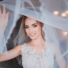 Wedding photographer Sergey Kostenko (SSKphoto). Photo of 03.10.2018