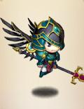 エルウィン_銀翼戦士