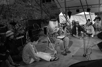 Photo: 2006.7.16 半造星まつり(by sukegawa sadayoshi)