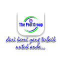 The Prof Grup - Pulsa/Paket, PPOB dan Grosiran icon