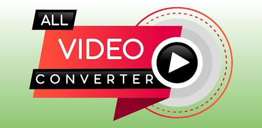 Xbe files converter