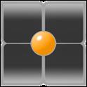 ITA1 Button Marker icon