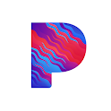 Pandora - Streaming Music, Radio & Podcasts icon