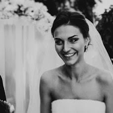 Wedding photographer Oleg Onischuk (Onischuk). Photo of 14.04.2016