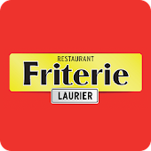 Friterie Laurier