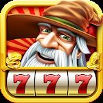 Slots Neverland: slot machines Icon