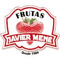 Frutas Javier Mene App