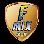 F MIX 2.3