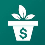 WSECU Financial Wellness