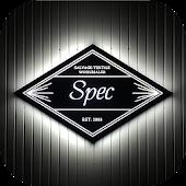 Tải Game アメリカの古着やビンテージアイテムの通販なら「spec.」へ