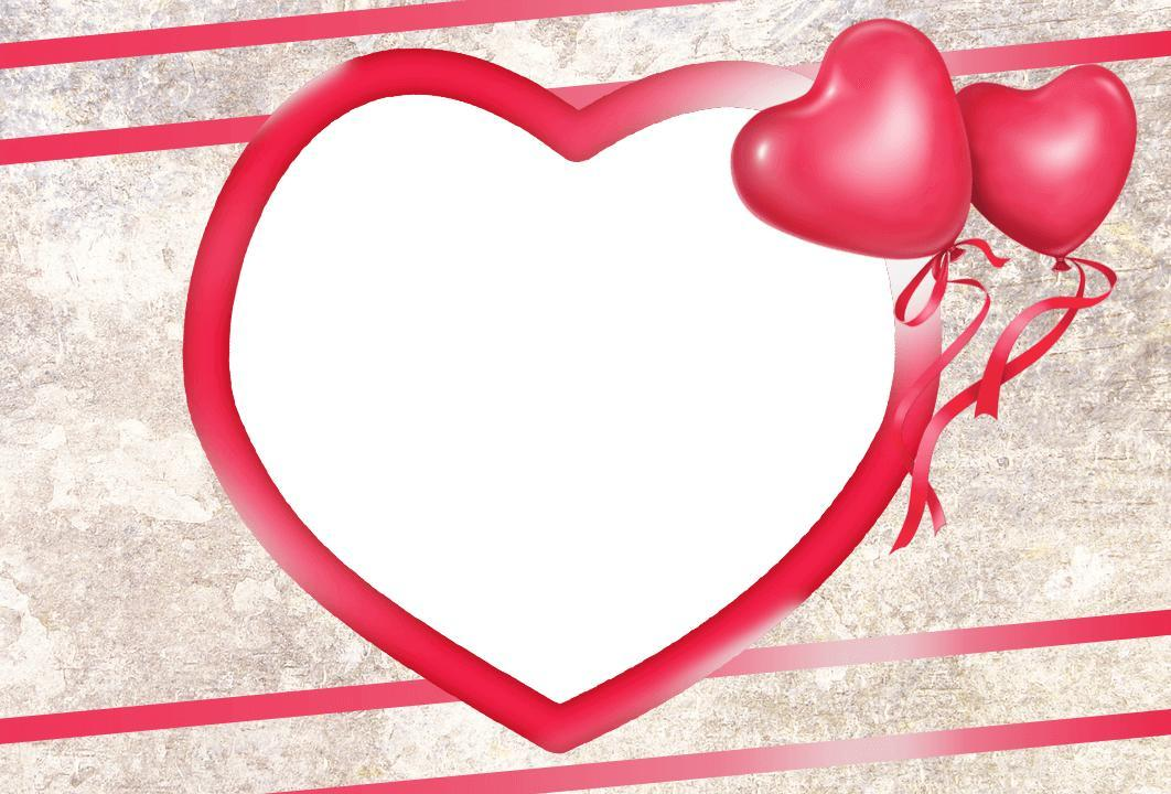 Valentines Day Frames Effects Android Apps On Google Play