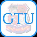 GTU Exam Papers - Stupidsid icon