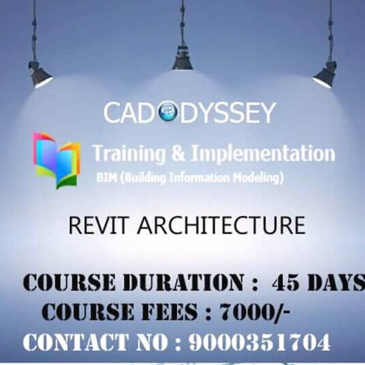 Mep Training Institute In Hyderabad - Training Centre in