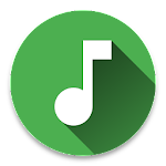 N Music Player Pro v7.5.6.1