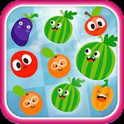 Fruit Link - 2