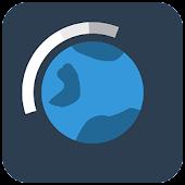 Planet Arc