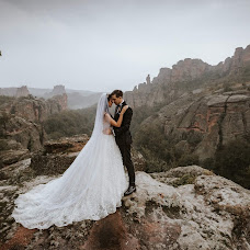 Wedding photographer Ninoslav Stojanovic (ninoslav). Photo of 04.09.2018