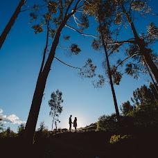 Wedding photographer Julio Medina (juliomedina). Photo of 07.05.2016