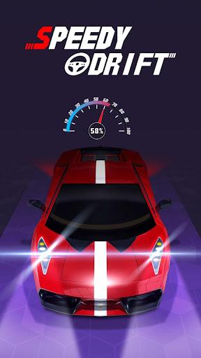 Speedy Drift - Car Racing 1.00.110 screenshots 1