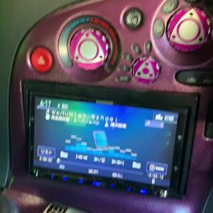 RX-7 H3 タイプR E-FD3S 1型のカスタム事例画像 榊☆さんの2020年05月06日13:31の投稿