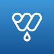 Wash Out icon