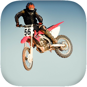 Extreme MotorBike Jump 3D for PC and MAC