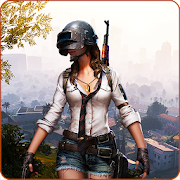 Sniper Cover Operation: FPS Shooting Games 2019 MOD APK 1.0 (Unlimited Money)