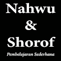 Nahwu Shorof Mudah icon
