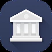 Bankomat - все пункты обмена валют Узбекистана