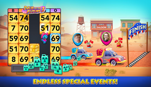 Bingo Blitzu2122ufe0f - Bingo Games filehippodl screenshot 19