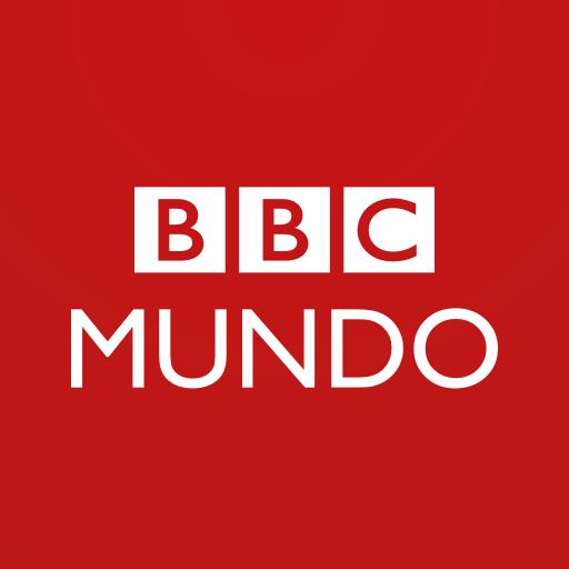 BBC Mundo - Aplicaciones en Google Play