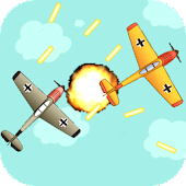 AirRush : Missiles War