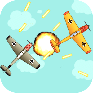 AirRush : Missiles War