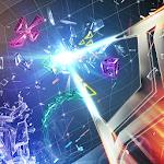 Geometry Wars 3: Dimensions 1.0.0