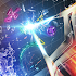 Geometry Wars 3: Dimensions v1.0.0