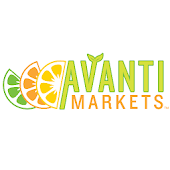 AvantiMarkets-Powered by BYNDL