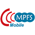 MPFS Mobile icon