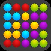 Bubble Breaker - Bubble Pop & Arcade Game ?
