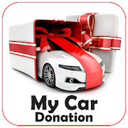 My Car Donation