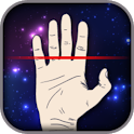 Astro Heart: Heart Rate Monitor icon