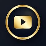 Русские сериалы и Зарубежные сериалы онлайн 3.0.0